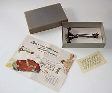 Schuco Elektro Ingenico 5311 SLA Scheinwerferanlage, komplett im Originalkarton