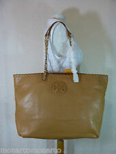 Tory Burch Marion