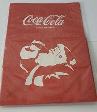 Coca Cola Windlichttüte