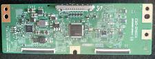 """Samsung 50"""" UN50EH5000 35-D076641 LED LCD T-Con Board V320HJ2-CPE2"""