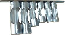 Tool Hub 9459 Dodge Wire Nut Socket Set 3/8""