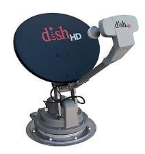Winegard Trav'ler Dish SK-1000 HD satellite