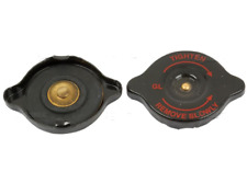 OIL CAP FORD TRACTOR 2000, 2110, 2120, 2300, 2310, 3000