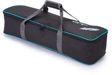 Leeda Concept GT Long Accessory Bag - (H1115)