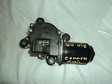 Nissan Patrol GU Y61 Wiper Motor