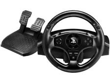 Thrustmaster VG T80 Officially Licensed Racing Wheel - PlayStation 4