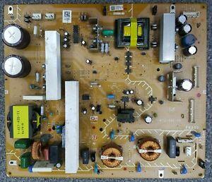 1-872-986-13 Power Supply for Sony KDL-40V3000 LCD TV