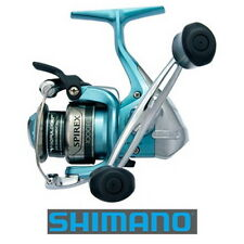 Shimano Spirex SR 1000 FG Spinning Reel Fishing 2018