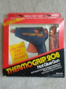 Glue Gun...new old stock