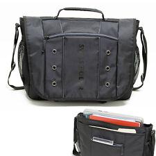 """Swissgear Wenger Laptop Notebook Tasche Notebooks Tragetasche,15"""" / 15,6"""" / 16"""""""