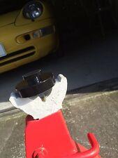 4 x Porsche Jack Pad Polyurethane 911 964 993 996/7 991 Boxster Cayman LOW PRO
