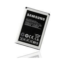 ORIGINAL Akku accu battery für Samsung GT-i8910 Omnia 7 (EB504465VU)