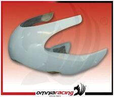 Kit Carena Racing in Vetroresia Rinforzi Carbonio x Ducati Paul Smart