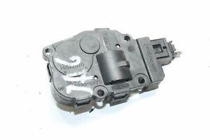 JAGUAR XF X250 3.0 D Heater Flap Actuator 113930-0770 3.0 Diesel 202kw 2010