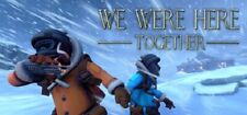 We Were Here Together PC Digital *Steam Key* - Region Free