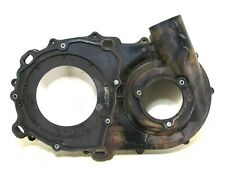 New listing 2014 Yamaha Grizzly 550 Clutch Inner Cover Housing Crankcase Y110