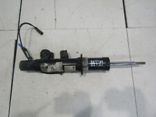 BMW F15 X5 F16 X6 FRONT LEFT SHOCK ABSORBER P/N: 6875083 REF 01T09
