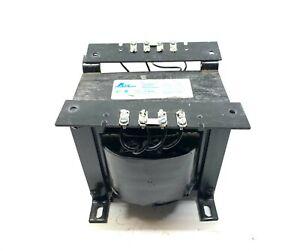 Acme Transformer TA-83223 60HZ 3000VA