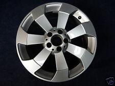 Alufelge 8Jx18H2 ET56,5 original Mercedes-Benz ML/GLE A1664011602 - sehr schön!