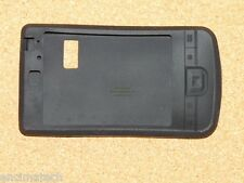 GENUINE HP OEM SKIN-FIT SILICONE CASE BLACK FOR IPAQ 200 210 211 212 214 FB016AA