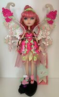 Ever After High Heartstruck - C.A. Cupid Doll.