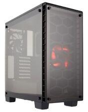 """Case Corsair 5.25"""" Drive Bays 1 USB per prodotti informatici"""