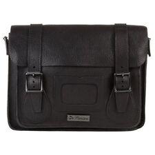 Dr. Martens Satchel Handbags