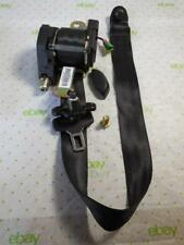 NEW OEM FACTORY DAEWOO NUBIRA Front Left Seat Belt 96284628 SHIPS TODAY