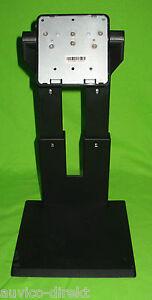 TFT Monitor Fuß 45K6381 Pivot drehbar neigbar höhenverstellbar für 23'' für IBM