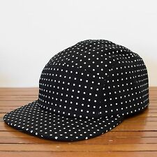 185c7746303 Uniqlo SPRZ NY Francois Morellet Men s Cap MoMA Super Geometric NEW