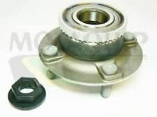 ford   Cougar, Courier, Mondeo rear Wheel Bearing Kit new