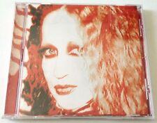 MINA CANZONI D AUTORE CD ALBUM 1996 OTTIMO SPED GRATIS SU + ACQUISTI!