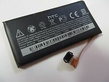 HTC Primo ONE V T320e G24 Li-ion BATTERY BK76100 ORIGINAL QUALITY