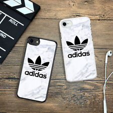 >> ADIDAS MARBLE PLASTIC RUBBER TPU CASE iPhone Samsung Huawei Htc Sony Lg <<