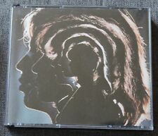 The Rolling Stones, hot rocks 1964-1971 - best of, 2CD