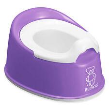 WC-Sitze & Toilettentrainer