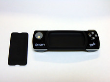 Ion Icade Mobile - Controller for iPod or iPhone