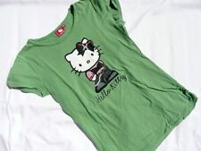 T-Shirt Gr. 164 Hello Kitty