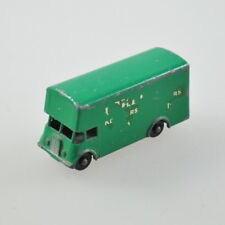 MATCHBOX No. 46-Pickford Removal Van