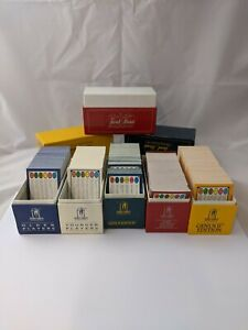 Trivial Pursuit x 50 Question Cards Crafting/Wedding 300 Questions