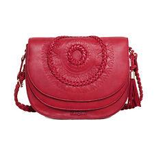 ECHT DESIGUAL Tasche TURIN PATRICIA Damen Rot - 72X9YP9-3000-U