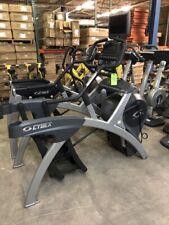 Cybex 750A Arc Trainer - Below Market Price!