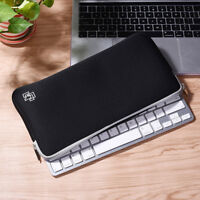 2019 Travel Storage Carrying Case Cover Bag For Apple IMAC Keyboard Bluetooth