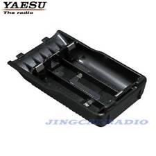Original Yaesu FBA-37 AA Battery Case for YAESU VX-3R VX-3E Ham Radio