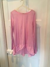 FennWrightMason Pink Top Size L