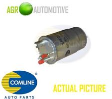 COMLINE ENGINE FUEL FILTER OE REPLACEMENT EFF223
