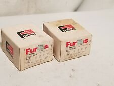 Furnas 69wa4 Pressure Switch 30psi In 50psi Out