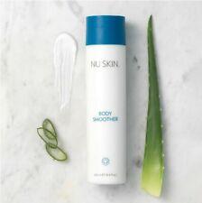 BODY CARE LIQUID BODY BAR NO-SOAP +SMOOTHER. Aloe vera,vitE,algea