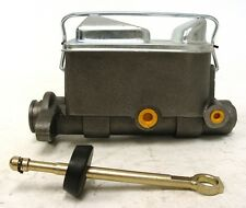 "CONI-SEAL Brake Master Cylinder 23-23026 Ford F-100 F-150 w/ 11"" Drum & No P/B"