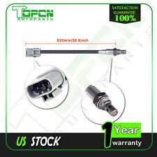 234-3098 Replacement Oxygen Sensor Upstream 02 O2 for 95-99 Nissan Maxima 3.0L